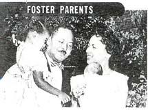 Adoption History African American Adoptions