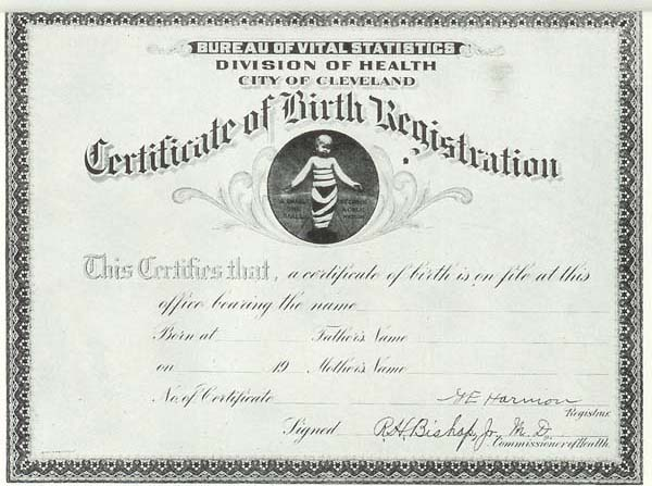 Adoption History: USCB, \