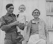 Adoption history child welfare child welfare ccuart Images
