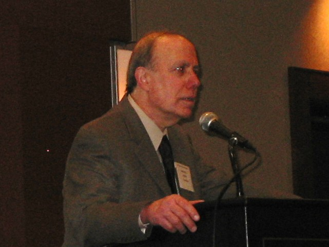 Resource and Environmental Economics Fisher