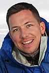 Josh Roeling