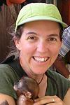 Kathyrn Lynch