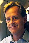 Matthew Dennis