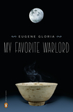 Book Cover - My Favorit Warlord