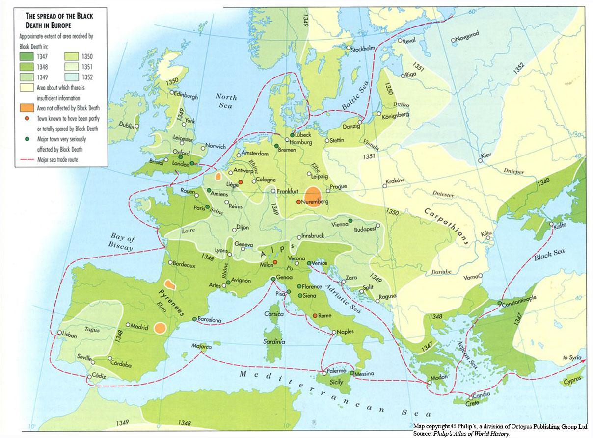 Antwerp Map Europe.History 301 Week 1