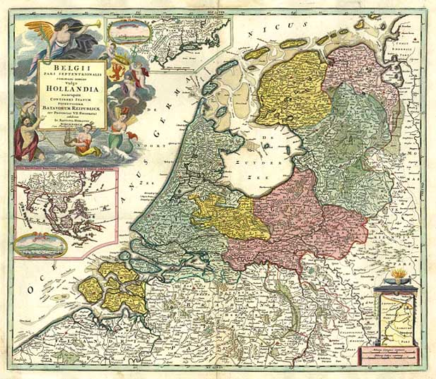 a history of the dutch republic in europe The dutch republic: its rise, greatness, and fall 1477-1806 (oxford history of early modern europe)  50 out of 5 stars history of the dutch republic november 8, 2013  and he also embeds everything in the larger context of european history.