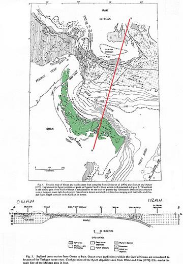 Image Result For Map Oregon