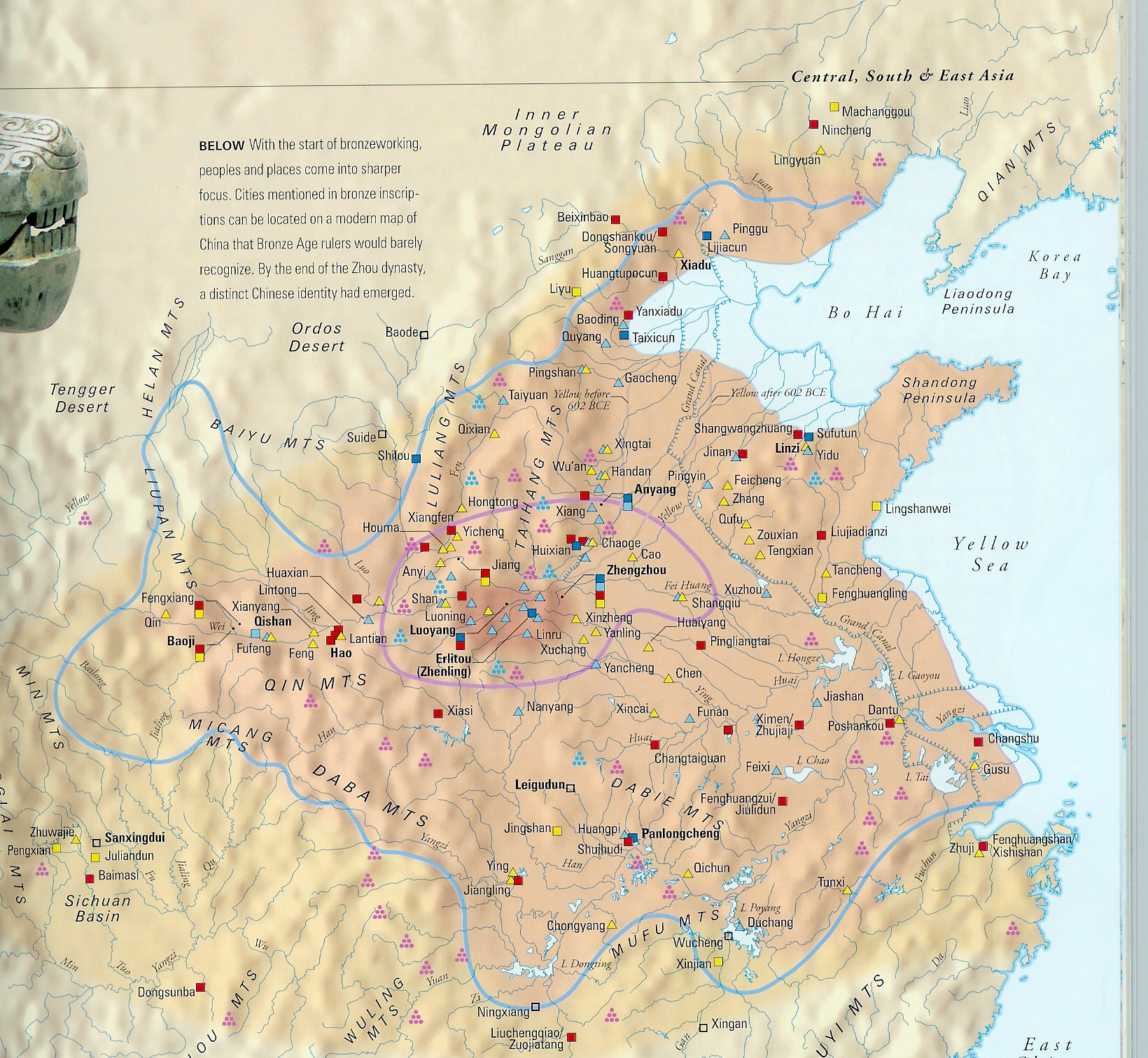 Untitled Doent on shang dynasty king zhou, shang dynasty timeline, shang dynasty cities, shang dynasty art, shang dynasty artifacts, shang dynasty calendar, shang and xia dynasty china, shang dynasty social classes, shang dynasty bronze, shang dynasty capitals map,