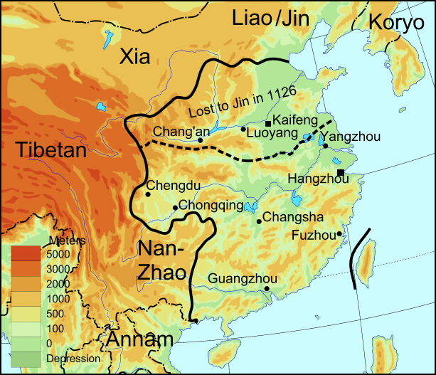 womens role in china 350 bc ad 600 Read about events from ad 1-300 in our church history 6000-1 bc ad 1-300 301-600 601-900 901-1200 1201 commemoration of new testament women 60 st.