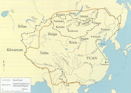 Ming1 Yuan Dynasty Map on mongol invasion of china, yi dynasty map, yuan empire, aztec map, mongol invasions of korea, mongol conquest of the song dynasty, delhi sultanate map, ming dynasty map, china map, yin dynasty map, ch'ing dynasty map, chagatai khanate map, qin dynasty map, trần thủ �ộ, mongol invasions of japan, battle of baghdad, mongol invasion of poland, capetian dynasty map, shang dynasty map, jin dynasty map, tang dynasty map, sui dynasty map, ch'in dynasty map, goryeo map, nestorian christians map, mongol invasion of europe, battle of mohi, mongol invasion of java, mongol conquests, mongol invasions of india, kingdom of albania map, qing dynasty, chen dynasty map,