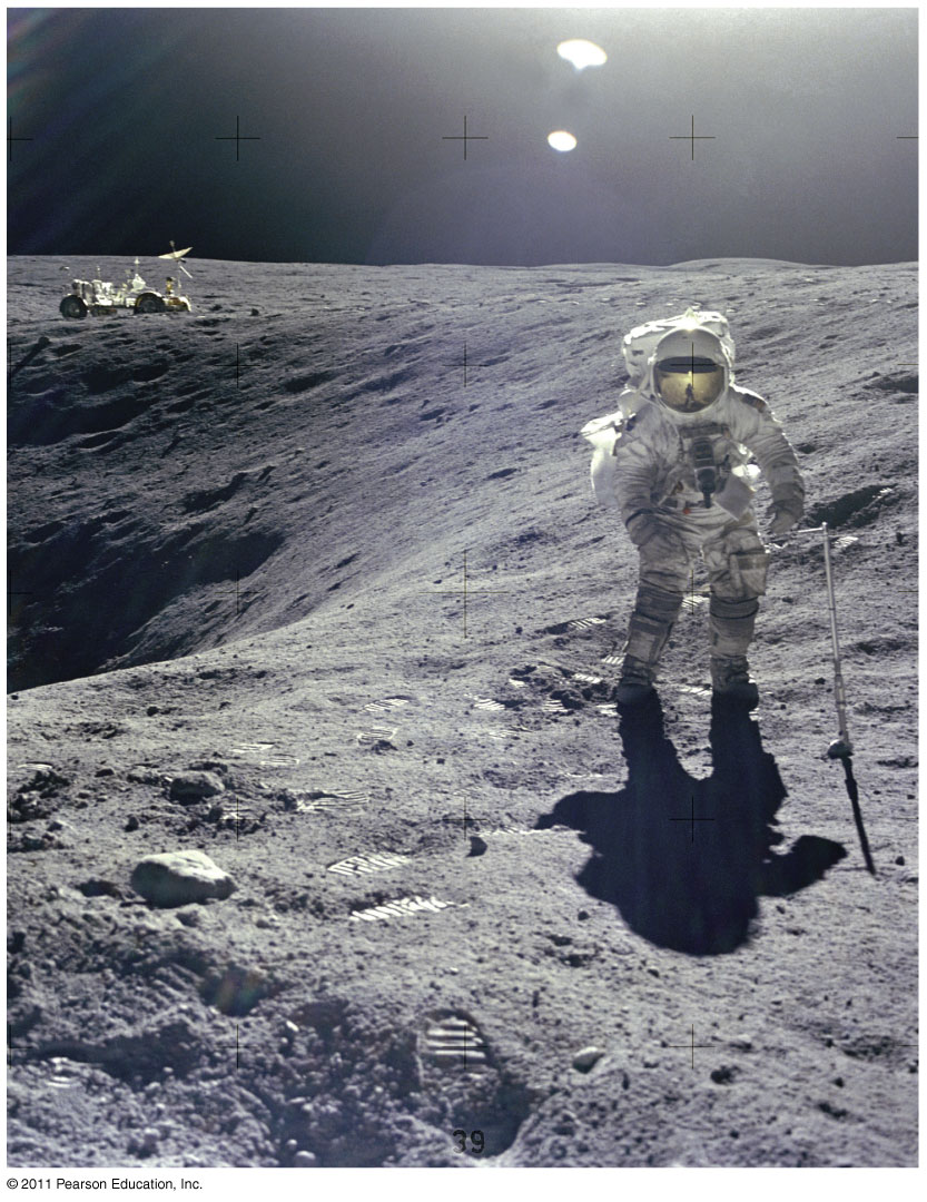 man on the moon essay essay An essay questioning and depicting the morals/nature of mankind from multiple standpoints for the deep thinker read the essay free on booksie.