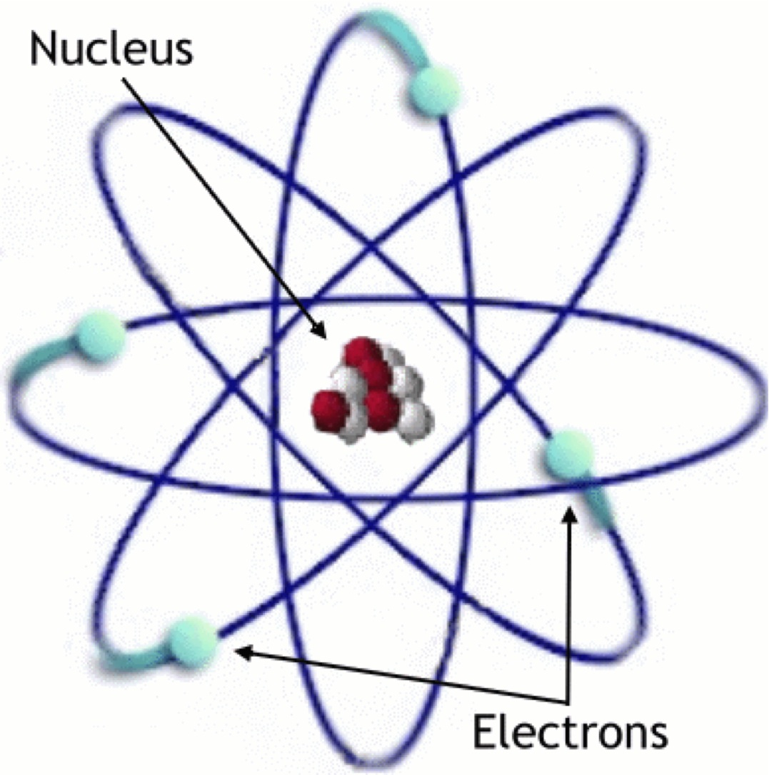 electron online