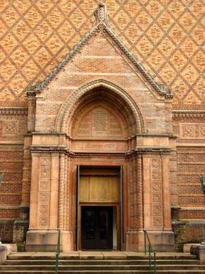 Jordan Schnitzer Museum Of Art - Jordan schnitzer museum