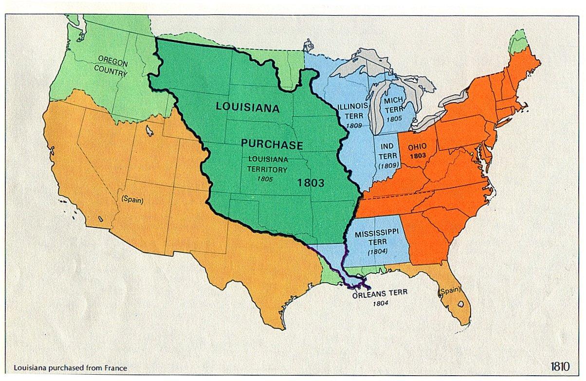 1776 1812 usa revolutionary consolidation vs england 1803ap30 usa made