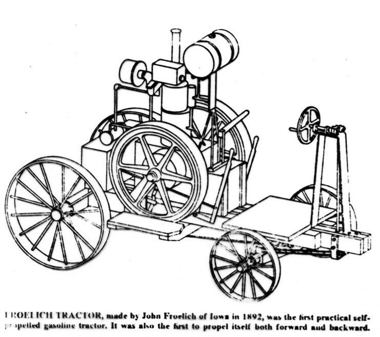 Sac 1855 To 1903