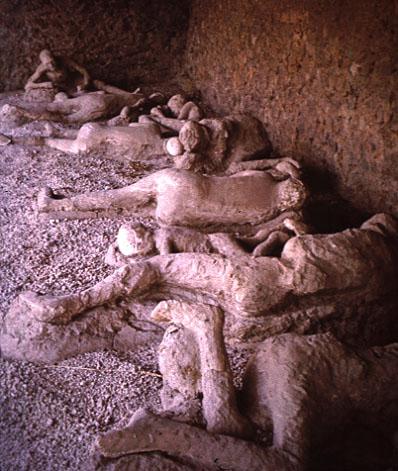 pompeii bodies jpg