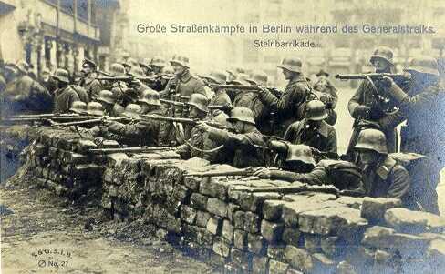 stresemann str berlin