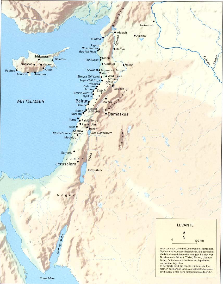 Index of klio maps gr archaic for 125k plan