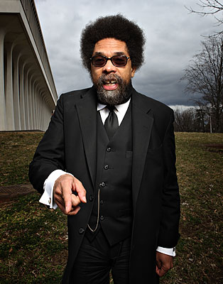 cornel west race matters essay Free essays on race matters cornel west get help with your writing 1 through 30.