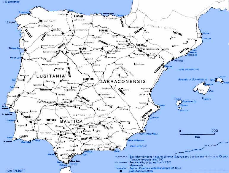 Index of /~mapplace/EU/EU17   Spain/Lindsay's Spain maps/Roman Spain