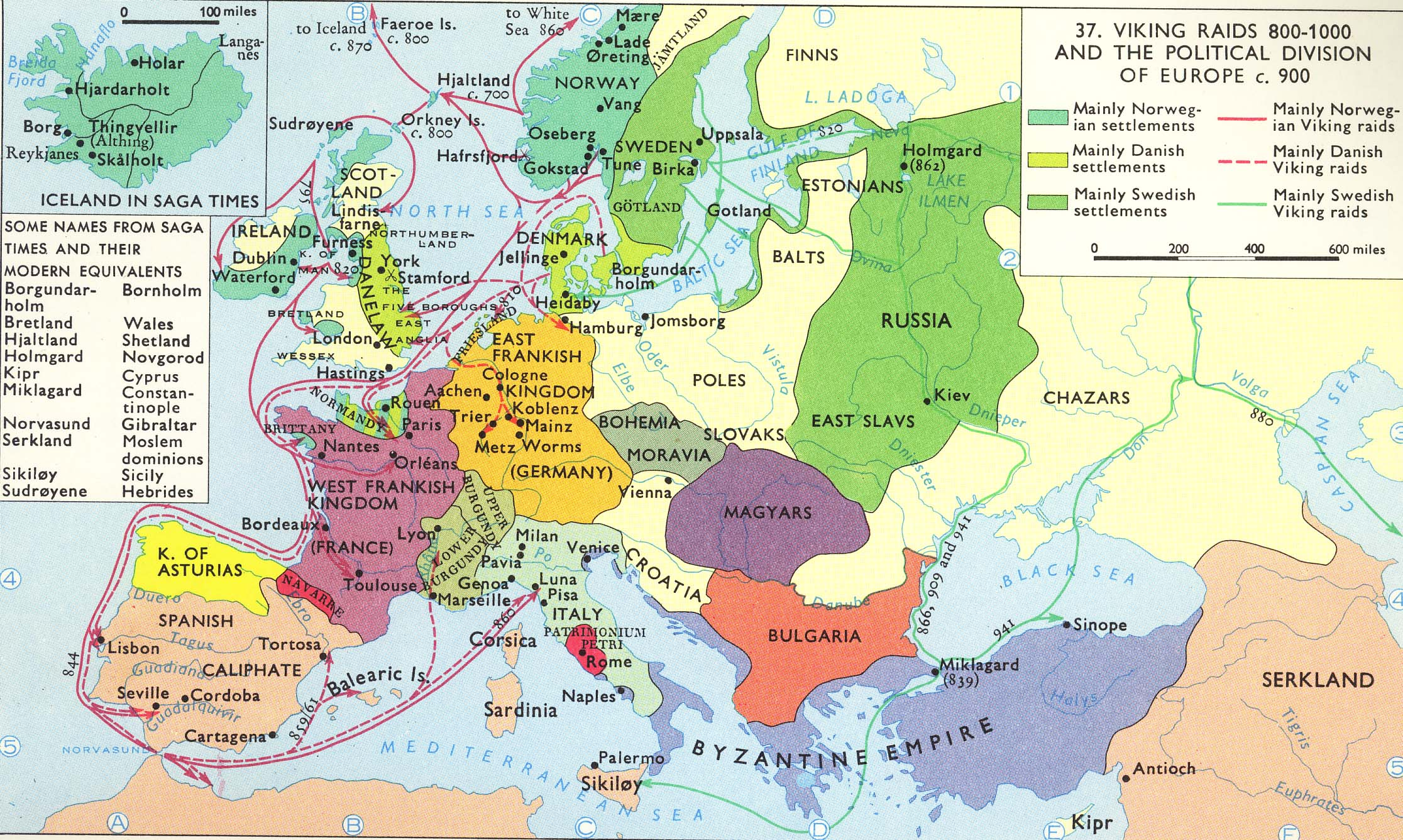Holy Roman Empire Map 1000.List Of Maps Of Europe Subratachak