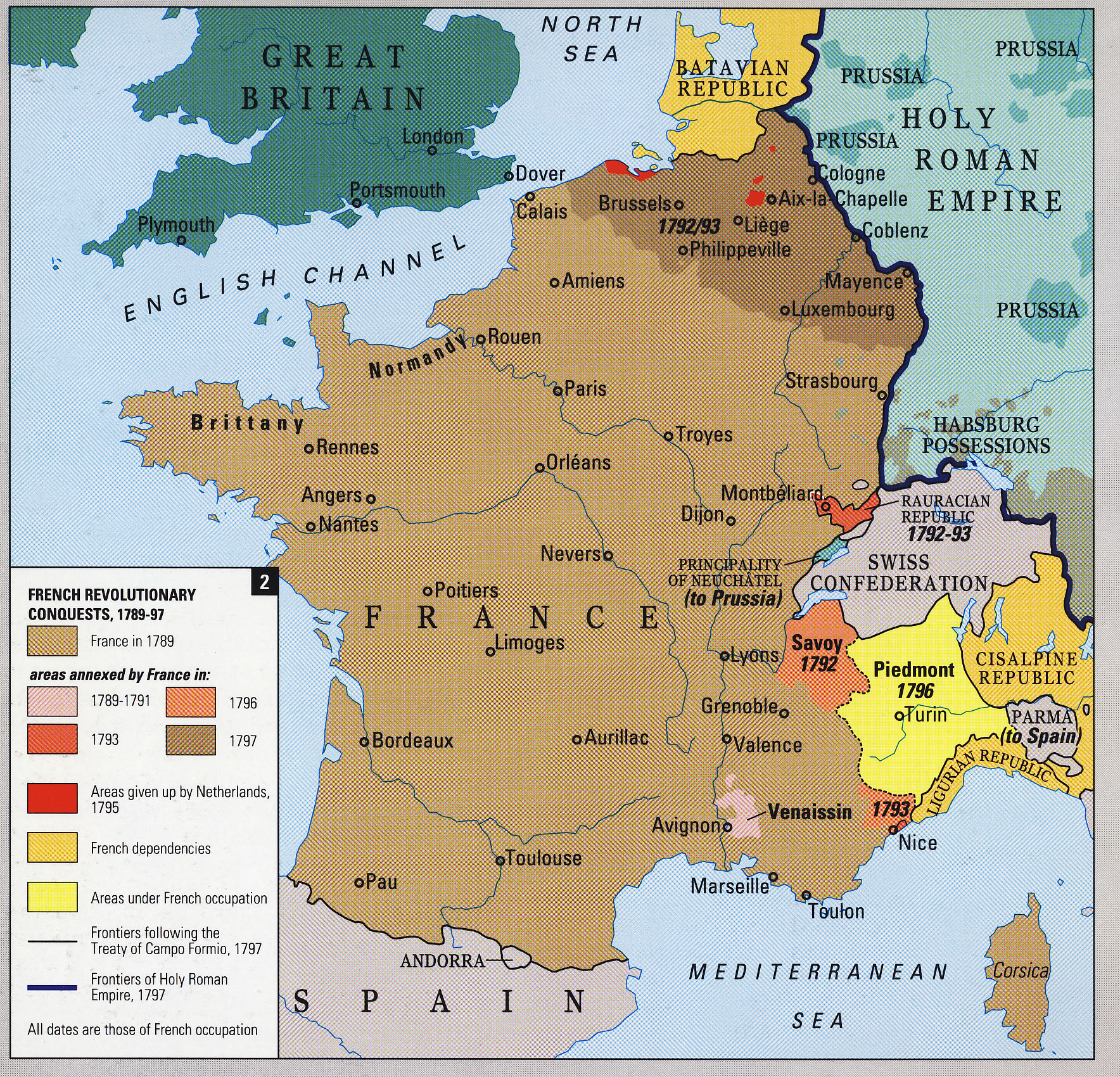 waterloo battle map with France on File Battle of Borodino 1812 map as well 522056 further France together with Other Countries Travel Notes additionally Revolution of 1848.