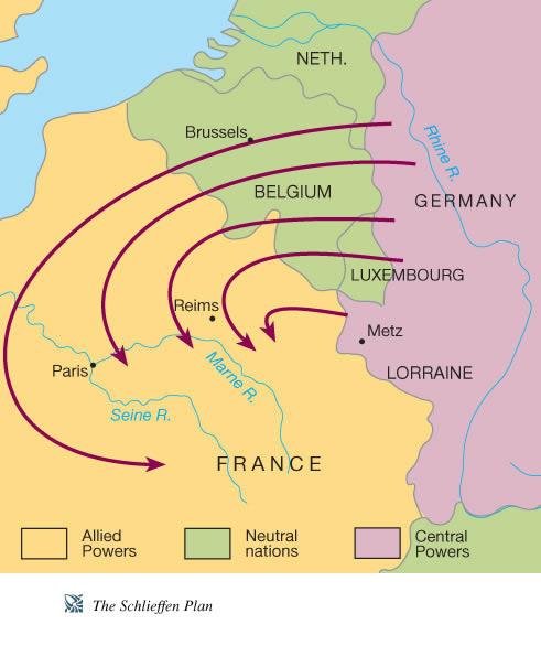 http://pages.uoregon.edu/mccole/HIST303Spring2012/maps/SchlieffenPlan.jpg