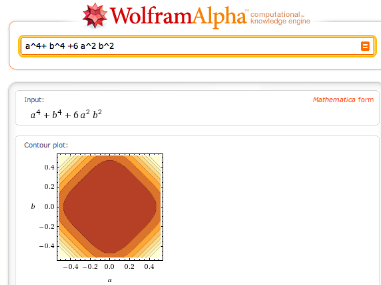 Creating and Post-Processing Mathematica Graphics on Mac OS X