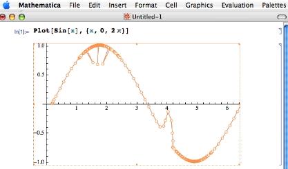 Mathematica 7 keygen download sony
