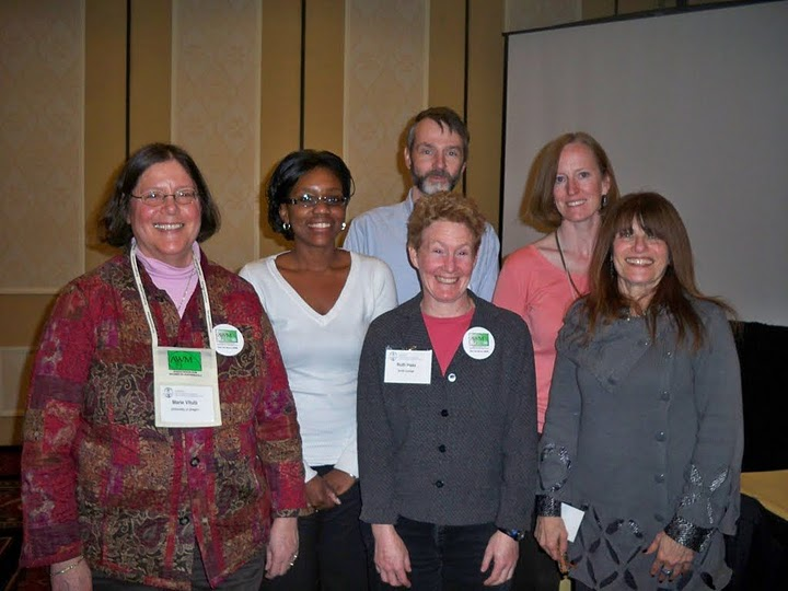 Mentors Count photo