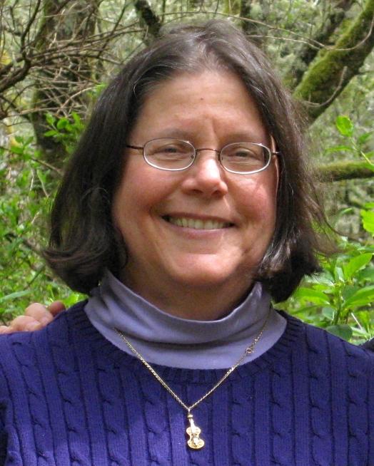 Marie A. Vitulli
