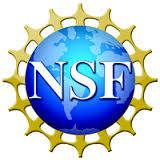 http://pages.uoregon.edu/wmnmath/NSF logo